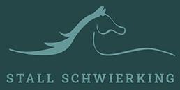 Stall Schwierking Logo